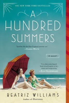 A Hundred Summers By Williams, Beatriz