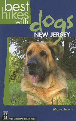 Best Hikes With Dogs New Jersey By Jasch, Mary